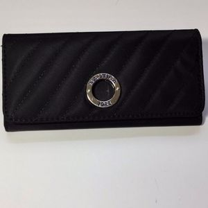 Nautica Pull Out ID Clutch Wallet NWT